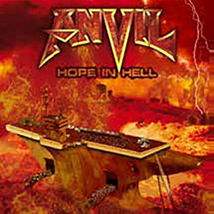 anvil hope in hell